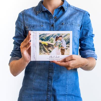 Medium photobooks