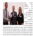 Foto-Onlineservice ExtraFilm holt Gold