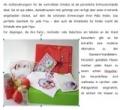 Wunschzettel 2010: Individuelle Fotogeschenke
