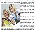Auszug aus dem PDF: Wie digitale Fotos zu Meisterwerken werden