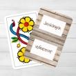smartphoto lance des cartes de Jass personnalisables et de nouveaux produits gravés