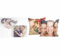 Nouvelle extension de la gamme de produits proposée par le service photo smartphoto