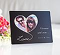 Valentinstags-Geschenke mit persönlicher Note