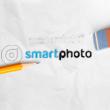 Online-Fotodienstleister smartphoto integriert den Anbieter Webprint