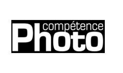 Compétence photo