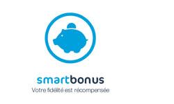 smartbonus