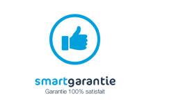 smartgarantie