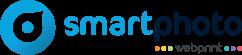 smartphoto, de nieuwe naam van Webprint