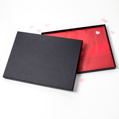 Modern Presentation Box XL