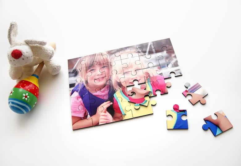 Puzzle mit foto bedrucken 29