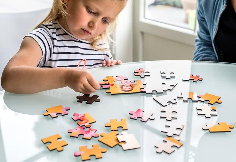 Puzzle mit foto bedrucken 53
