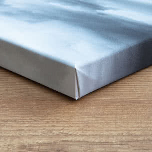 Canvas-taulu Deluxe