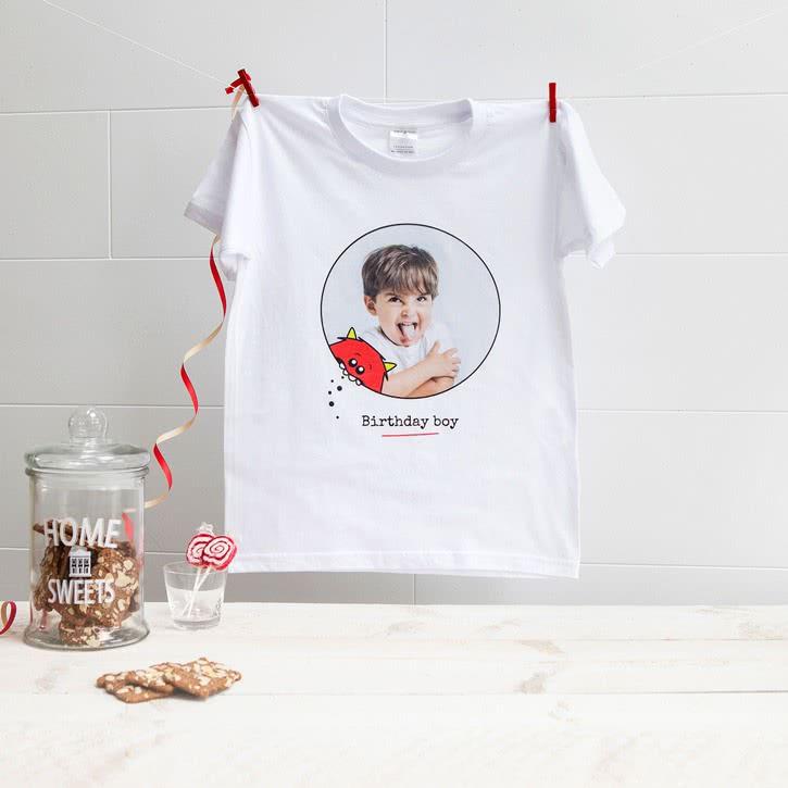 cadeau de Noël enfant