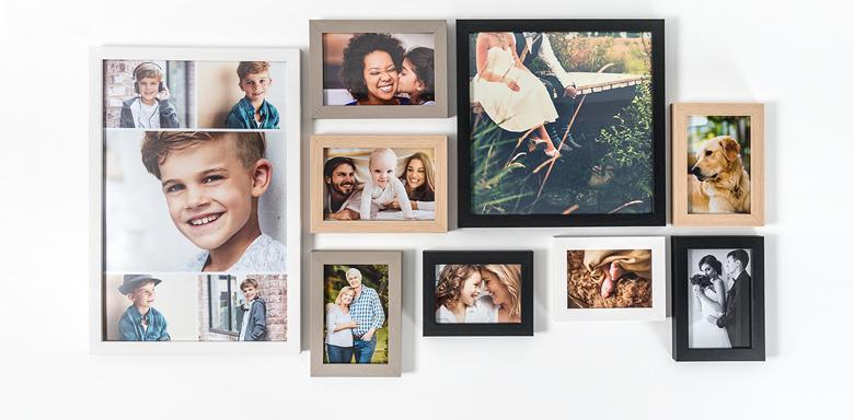 Frames for Photo