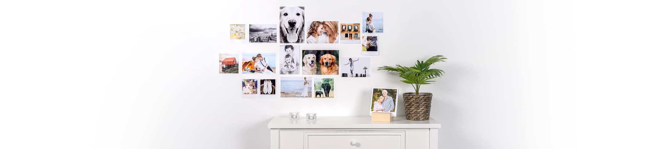 Prints - Digital Prints of your best photos