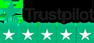 Trustpilot Trustpilot