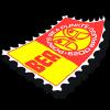 BEA-Punkte sammeln BEA-Punkte sammeln