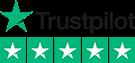 Trustpilot Achetez en toute confiance