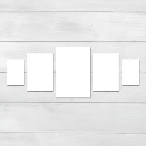 Forex split