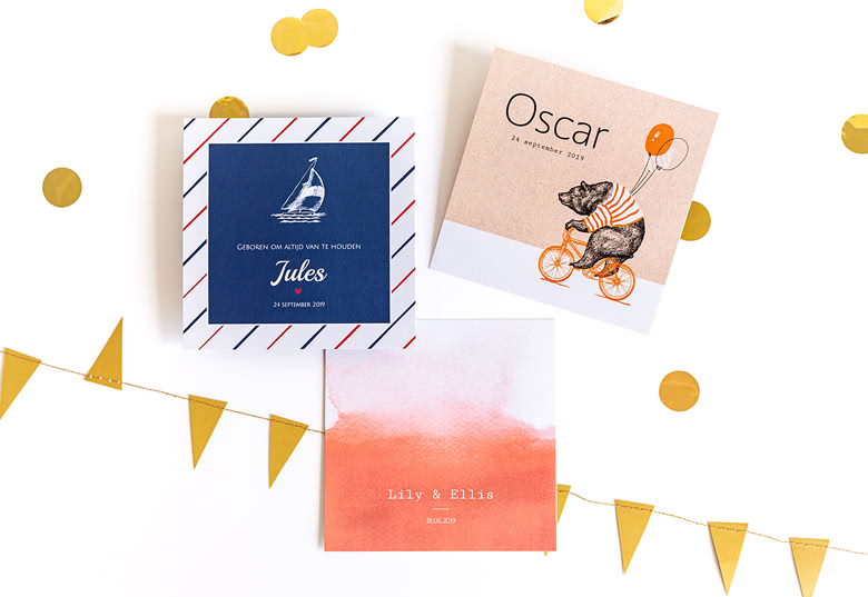Cards.Birth_Card