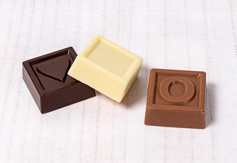 Choco Telegram