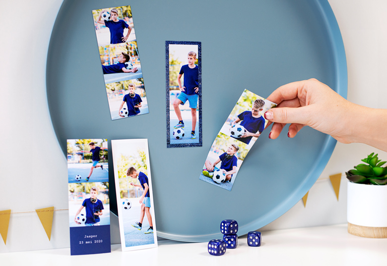 Fun_Ideas.Magnet_Sheet_Photobooth