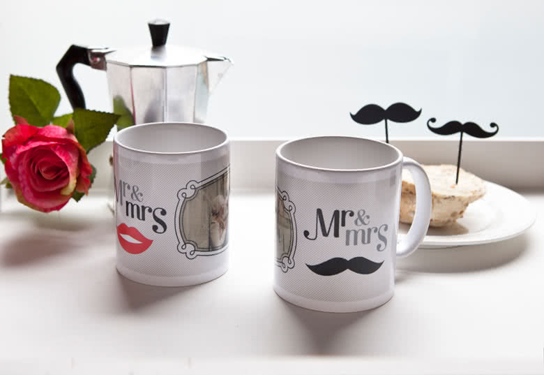 idée cadeau mug