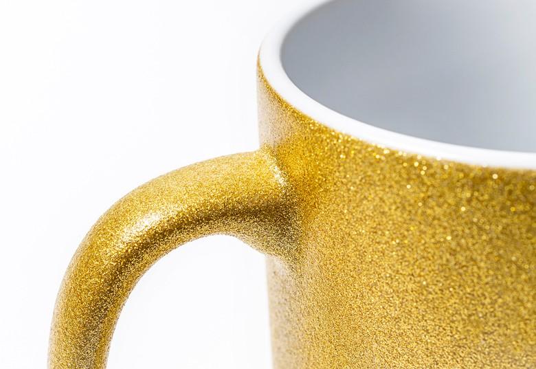Mug Sparkling