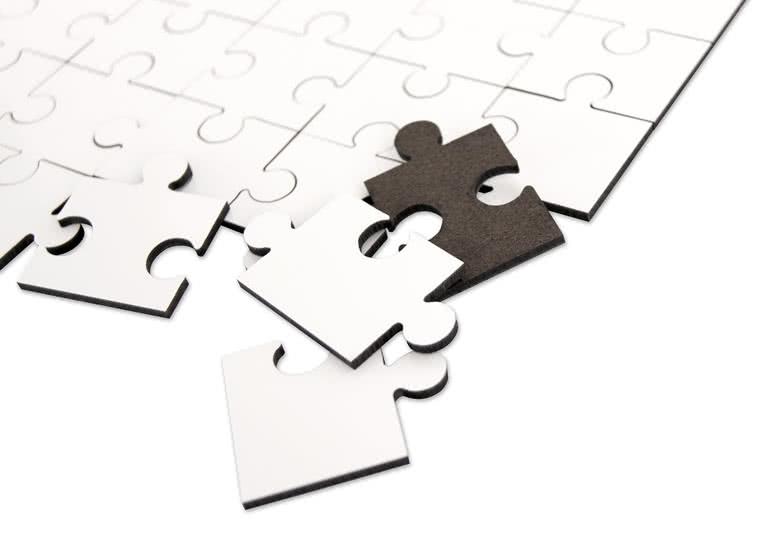 Bestel jouw eigen unieke puzzel