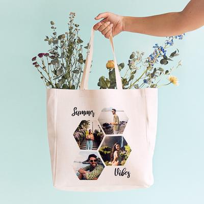 Fun_Ideas.Shopper
