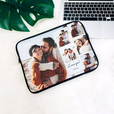 Laptop & Tablet Sleeve