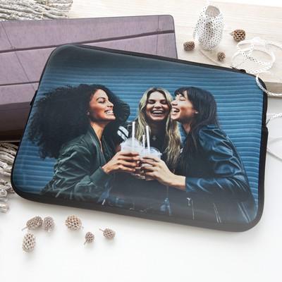 Tablet Tasche