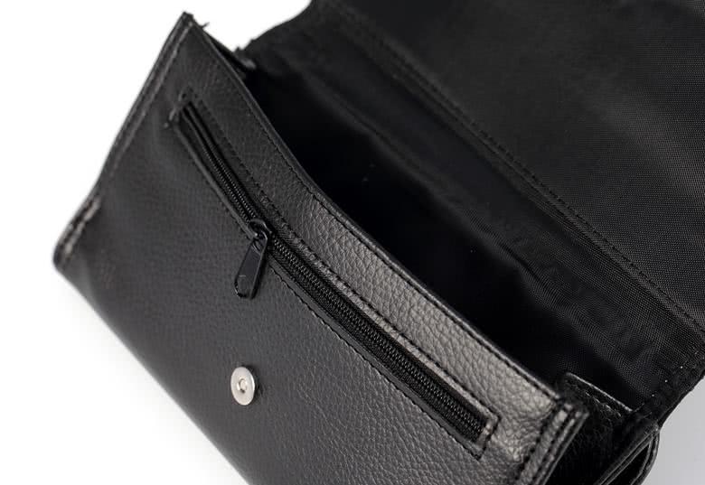 Je crée mon portefeuille