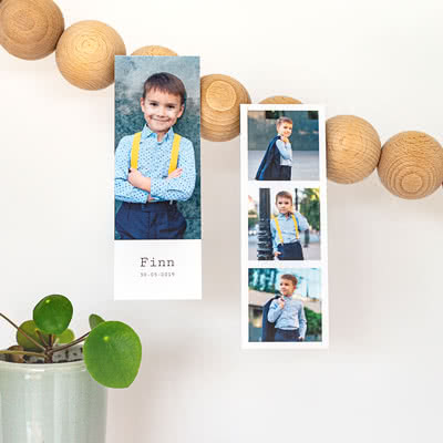 Photo booth bilder