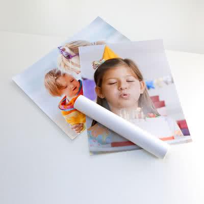 Foto poster formaat 20 x 30