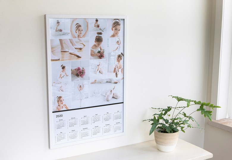 Calendars.Year_Planner.posterframe