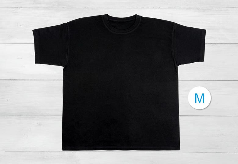 Painata t-paitoihin designeja, tekstejä tai valokuvia