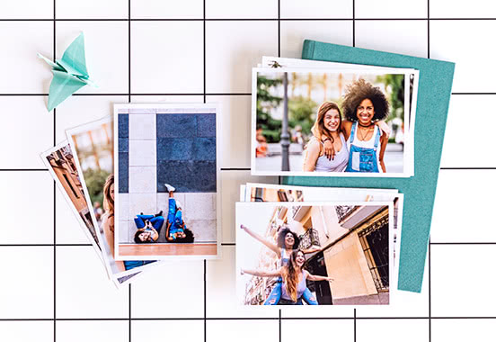 Fotoprints smartphoto