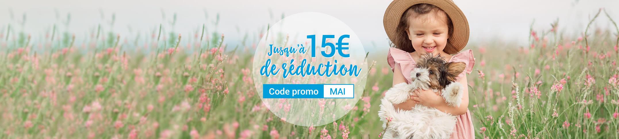 Code promo smartphoto.fr mai 2021