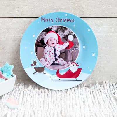 leuke kerstcadeautjes voor kinderen