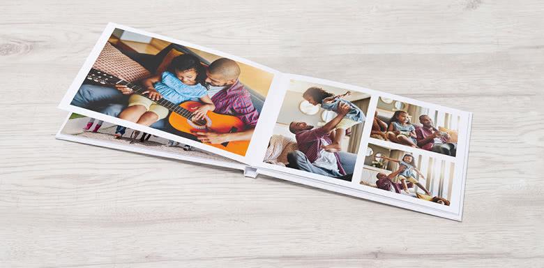 cadeau f te des p res 2019 cadeau personnalis avec photo. Black Bedroom Furniture Sets. Home Design Ideas
