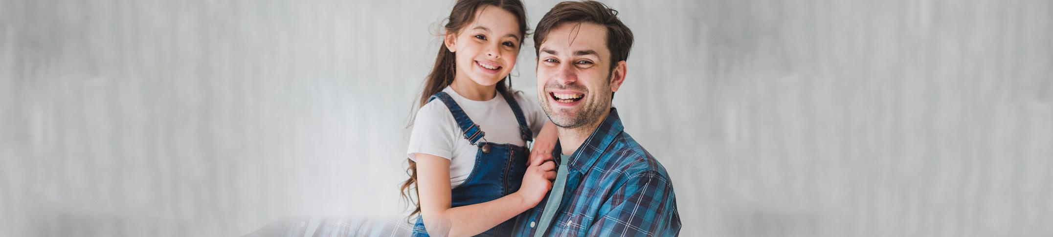 cadeau fête des pères personnalisé