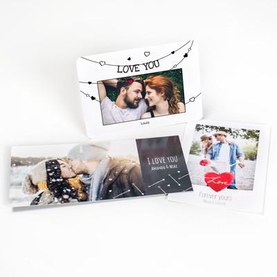 Cadeau Saint Valentin Homme : cadeau original st valentin