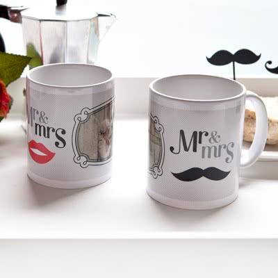 id e cadeau mariage personnalis cadeau mariage original. Black Bedroom Furniture Sets. Home Design Ideas