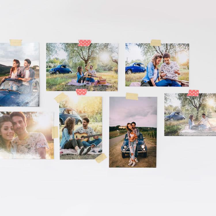 Fotoprints