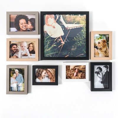 Frames for Photo